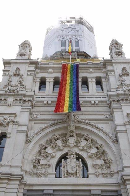 Trece años de matrimonio igualitario en España