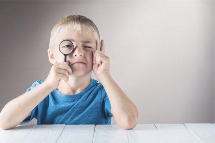 Neuroplasticidad, cómo favorecer el desarrollo de los niños dejando huella
