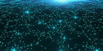 Conceptos básicos para entender qué es la inteligencia artificial