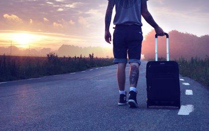 América del Sur registra un ascenso turístico del 8% mientras que el Caribe cae un 9% según la OMT