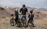 Foto: Sierra Nevada programa más de 70 actividades de música, deporte, naturaleza y astronomía para verano