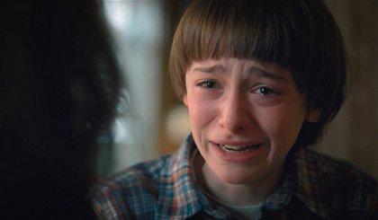 Stranger Things: Noah Schnapp revela la muerte de un personaje en la 3ª temporada