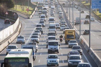 La campaña 'En la carretera, cerveza SIN' recorrerá 5.000 km para concienciar sobre los riesgos del alcohol al volante
