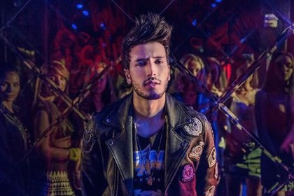 Sebastián Yatra anuncia una de las giras más esperadas en España