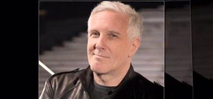 Fallece Daniel Sais, exmiembro de la banda argentina Soda Stereo
