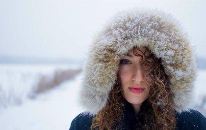 Una variante genética implicada en las migrañas puede ayudar a  adaptarnos al frío
