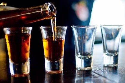 Qué hacer ante una intoxicación por alcohol