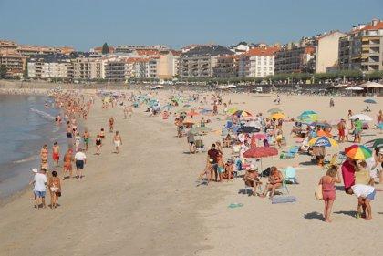 España registra 122 ahogamientos en los últimos 6 meses