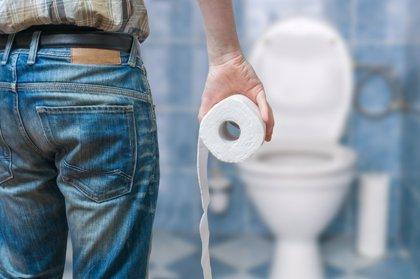 10 consejos para evitar la diarrea del viajero