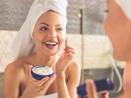 Alergias en la piel, ¿qué productos debo comprar?