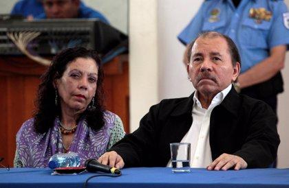 El CIDH anuncia el grupo que investigará los altercados en Nicaragua