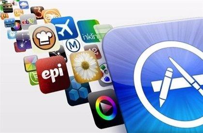 Lo más descargado de la App Store: Mitele - TV a la carta, Afterlight 2 y Helix Jump