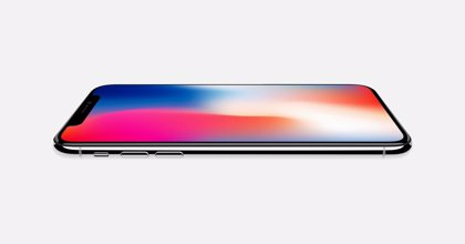 Apple trabaja en un cargador con USB tipo C para la carga rápida de sus próximos iPhones