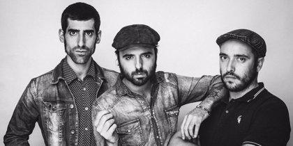 Nace 'El Jardín de las Delicias', un nuevo festival madrileño con Sidecars, Beret y Despistaos como artistas confirmados