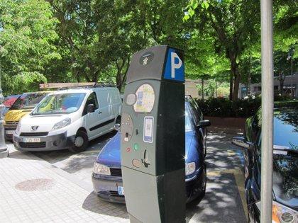 Pamplona se convierte desde este jueves en zona naranja y comienza con los cambios de tráfico por los Sanfermines