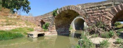 Dos monumentos andaluces salen de la Lista Roja del Patrimonio de Hispania Nostra
