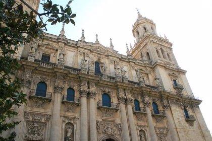 La plataforma 'Jaén merece más' pide una candidatura única para que la Catedral opte a Patrimonio de la Humanidad