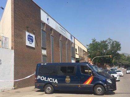La operación 'Enredadera' deja 16 municipios de Madrid afectados y varios detenidos, como un alcalde y un jefe policial