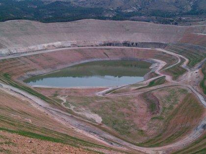 La Mesa de la Minería prioriza 44 nuevos proyectos empresariales, que crearán 151 puestos de trabajo