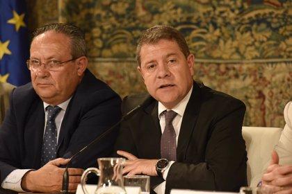 """Page, a Montero e Iglesias: """"Los mellizos se apoyan en todo. Saldrán adelante"""""""