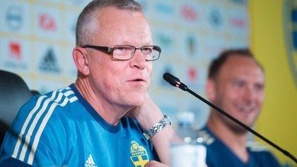 """Andersson: """"Este equipo trabaja en conjunto dentro y fuera del campo"""""""