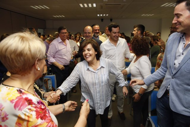 PP | Una España Sin Trucos Fotonoticia_20180704074819_640