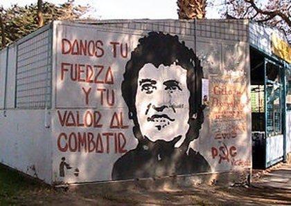 La muerte de Victor Jara: la tortura y el asesinato que acabaron con la voz del pueblo chileno