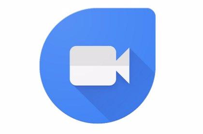 Google extiende el soporte para videollamadas en Google Duo a varios dispositivos