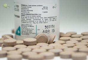 Más visitas a urgencias por la resistencia a los antibióticos (FLICKR)