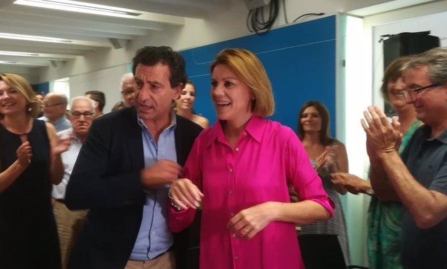 https://img.europapress.es/fotoweb/fotonoticia_20180704144649_640.jpg