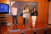Foto: El Consell saca a licitación el nuevo contrato de la ITV de Mallorca