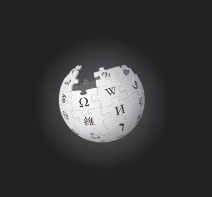 Wikipedia cierra sus servicios de manera temporal en protesta sobre una reforma de ley de derechos de autor