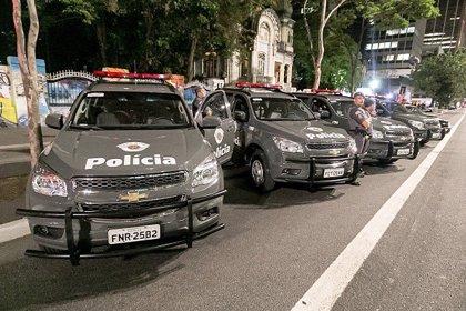 'Operación Resonancia', la nueva fase del caso Lava Jato que investiga una trama corrupta en la sanidad de Brasil