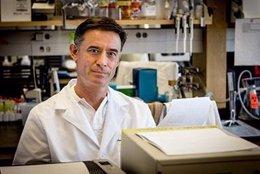 El doctor Janko Nikolich-Zugich, de la Universidad de Arizona
