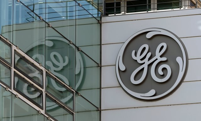 "El CEO de General Electric Iberoamerica detenido en ""Operación Resonancia"""