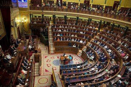 El nuevo legislativo mexicano será el más igualitario de su historia