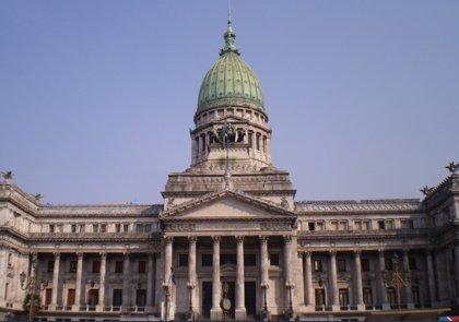 Argentina aprueba una ley que convierte en donantes de órganos a todos los mayores de edad