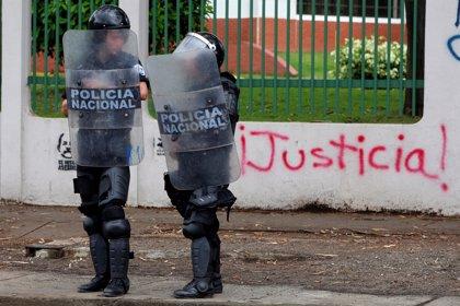 El hermano de Daniel Ortega le solicita públicamente que adelante las elecciones presidenciales