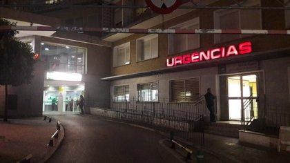 Seis sociedades médicas se oponen a la creación de la especialidad de Urgencias y Emergencia