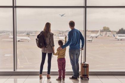 Cómo aprovechar los viajes para educar