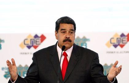 Más de 50 países urgen a Venezuela a abrir las puertas a la ayuda humanitaria