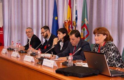 Más de 130 expertos de 20 universidades participan en la UC en el XXVI Foro de Finanzas