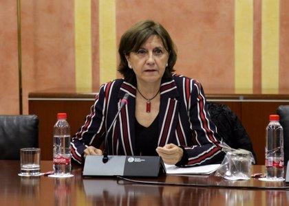 CAA pide al nuevo Gobierno retomar la regulación de anuncios de juegos y apuestas 'on line' para proteger a los menores