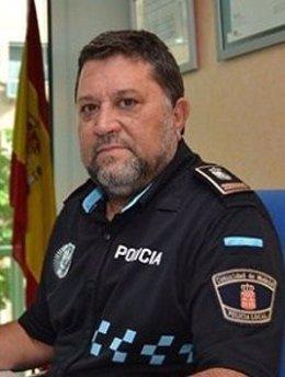 Francisco Cano de la Vega