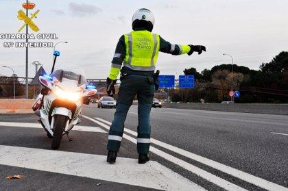 Investigan a 26 personas, una en Cantabria, por compra de puntos del carnet de conducir