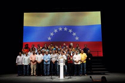 Las razones por las que la MUD podría disolverse en Venezuela
