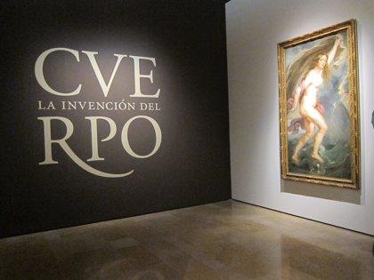 Un recorrido por la creación artística del cuerpo humano en Valladolid