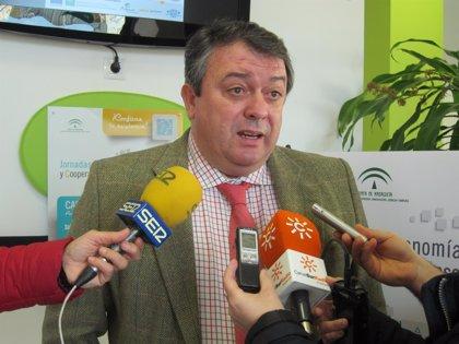 El juez archiva la pieza principal de los cursos de formación en Huelva tras pedirlo las acusaciones de Junta y Fiscalía