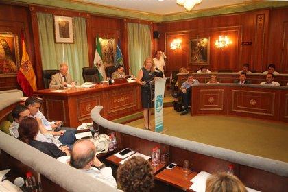 Marbella aprueba los trámites para recuperar 30 millones de euros en bienes y fondos de causas judiciales