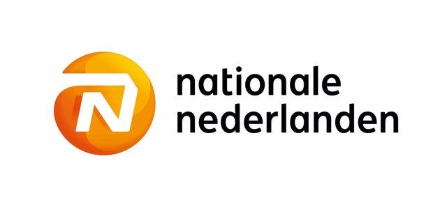Logo de Nationale-Nederlanden